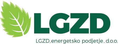 LGZD, energetsko podjetje, d.o.o.